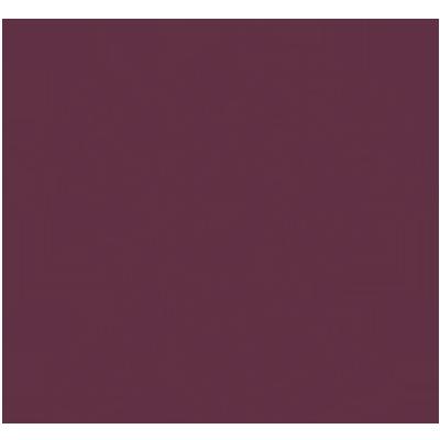 Terra Brasilis Retreats