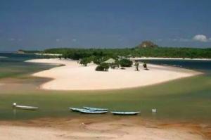 1.Photo Immers1 Love Island